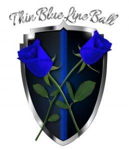 blue-thin