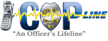 Copline-Logo
